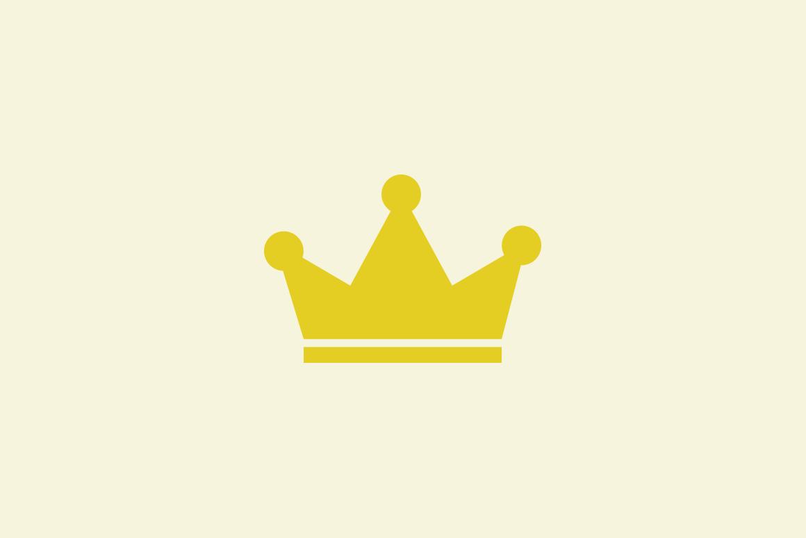 Английской, картинки корона с надписью элита