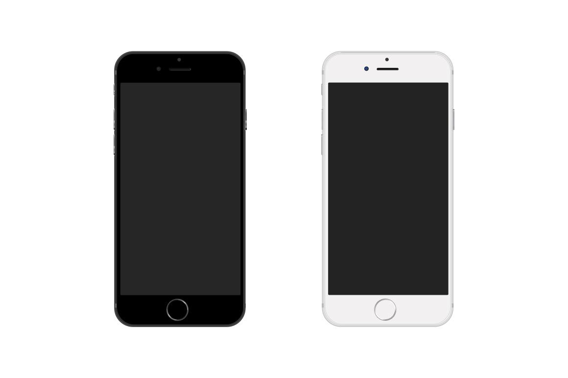 Iphone A Display