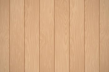 10+ Best Wood Texture PNG Patterns